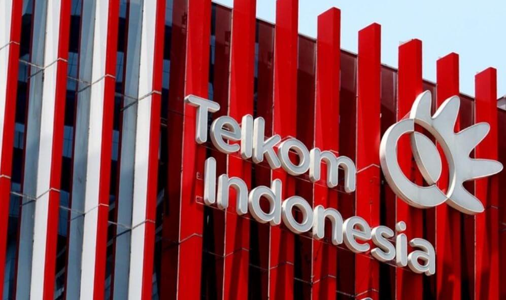 Contoh Surat Lamaran Kerja di Telkom Beserta Penjelasannya Paling Lengkap