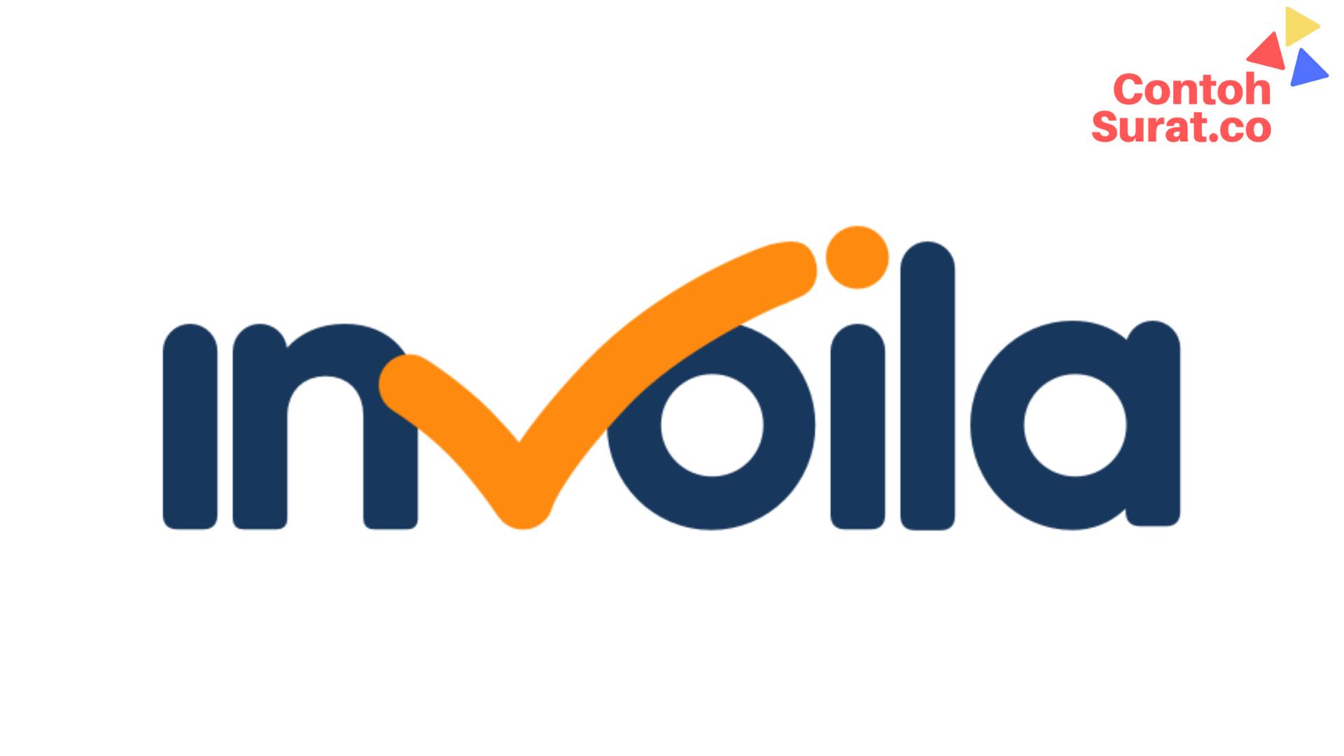 Invoila