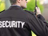 Informasi dan Contoh Surat Lamaran Kerja Satpam Security Lengkap